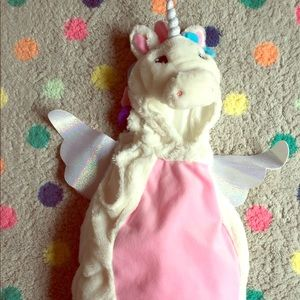 Koala Kids unicorn costume 18-24 m